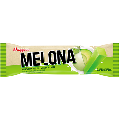 Melona - Honeydew Melon