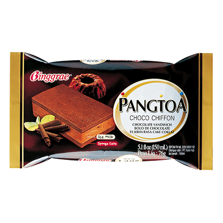 PANGTOA Original